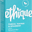 Thumbnail: Ethique Solid Bodywash Bar - Pumice, Tea Tree & Spearmint 120gm
