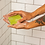 Thumbnail: Ethique Solid Bodywash Bar - Matcha. Lime & Lemongrass 120gm