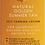 Thumbnail: Wotnot Natural Self-Tan Lotion Medium Golden Tan 150ml