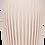 Thumbnail: Huskee Cup - Natural 12oz