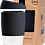 Thumbnail: JOCO Cup - Black 16oz