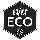 ever_eco_logo.jpg