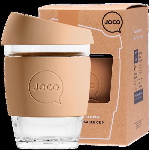 JOCO Cup - Butterum 12oz