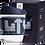 Thumbnail: JOCO Cup - Artist Series 12oz by Adrian Knott