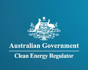 auscleanenergy.png