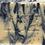 Thumbnail: Planet Luxe Natural Artisan Crafted Soap Galaxy Ylang Ylang & Orange Oil 130g