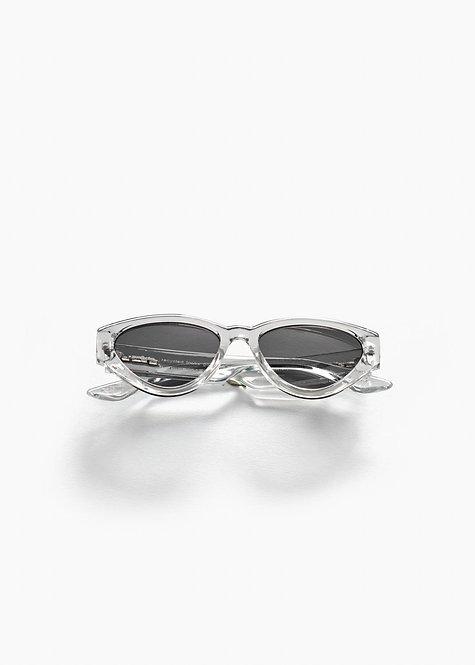 Szade Kershaw - Glass
