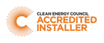 cleanenergycouncilacinstaller.png