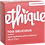 Thumbnail: Ethique Solid Conditioner Bar - Too Delicious 60gm