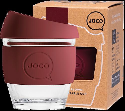 JOCO Cup - Ruby Wine 4oz