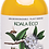 Thumbnail: Koala Eco Natural Dish Soap