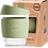 Thumbnail: JOCO Cup - Army Green 12oz