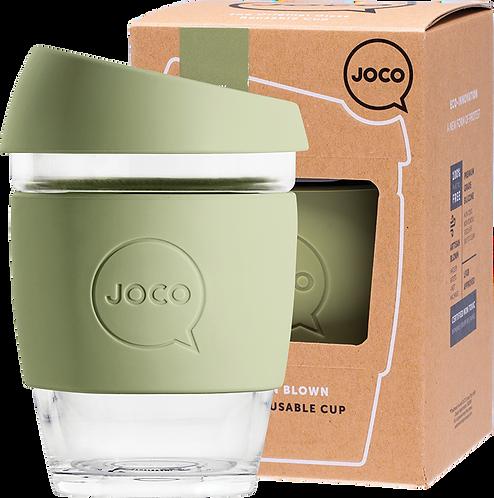 JOCO Cup - Army Green 12oz