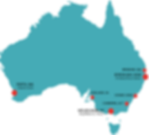Australia - FSS locations 200316.png