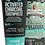 Thumbnail: My Magic Mud Activated Charcoal Toothpaste Spearmint 113g