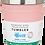 Thumbnail: Cheeki Tumbler insulated - includes straws - Pink - 500ml