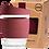 Thumbnail: JOCO Cup - Ruby Wine 12oz