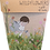 Thumbnail: Sow n' Sow Gift of Seeds - Wildflowers
