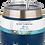 Thumbnail: Cheeki Insulated Tumbler 220ml - Sapphire Blue