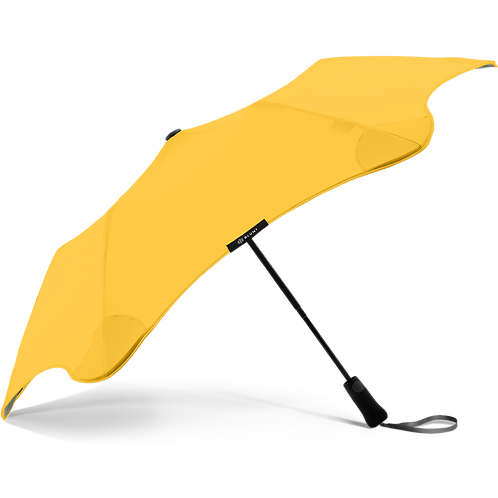 Blunt Umbrella Metro Yellow