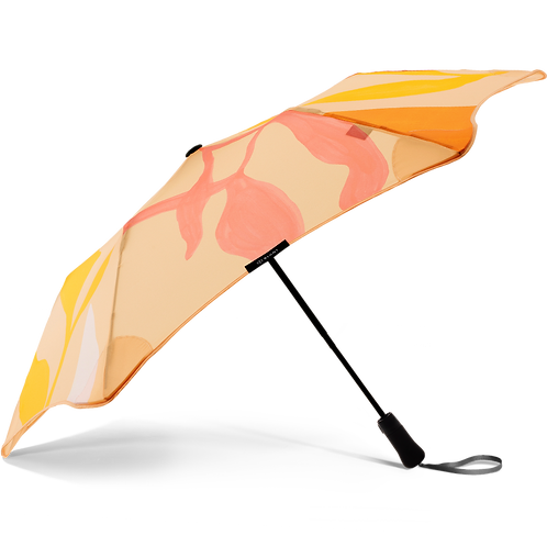 Blunt Umbrella Studio Jasmine Metro Limited Edition