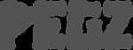 PEGZ logo.png