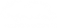 logo blancoNATURAM.png