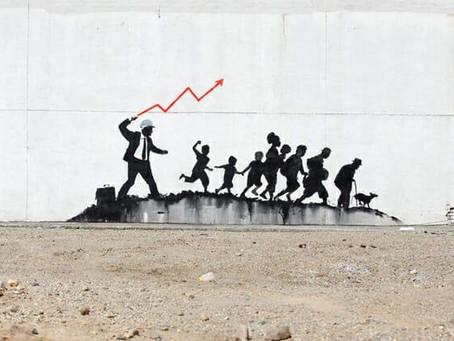 Judicialização de baixo para cima: a revolução possível?