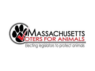 Mass Voters for Animals