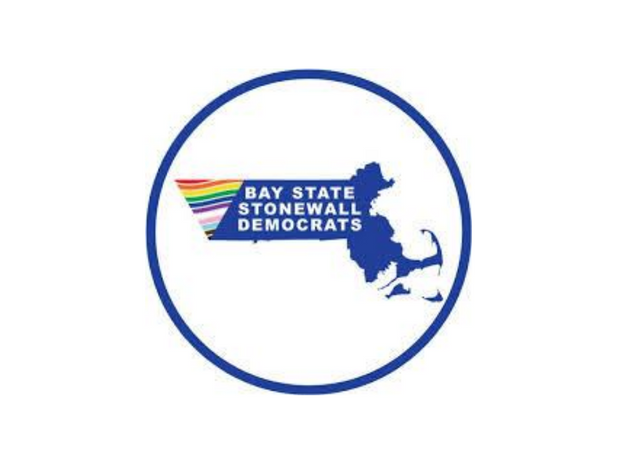Bay State Stonewall Democrats