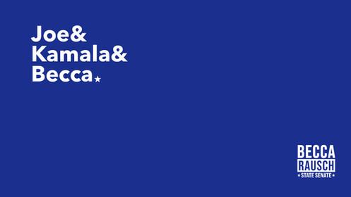 Joe&Kamala&Becca