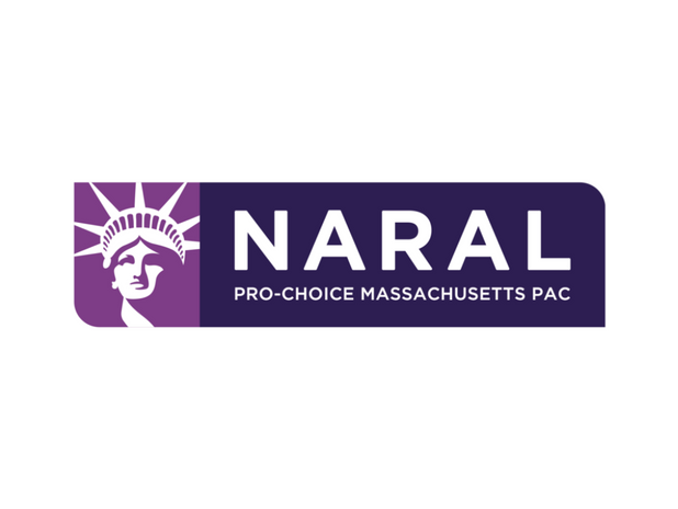 NARAL Pro-Choice Massachusetts