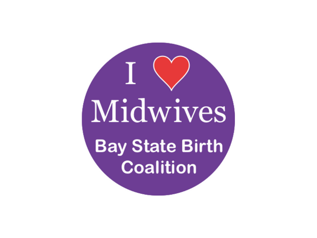 Bay State Birth Coalition