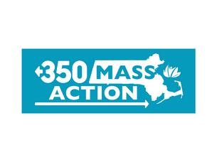 350 Mass Action