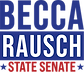 Becca Rausch Logo