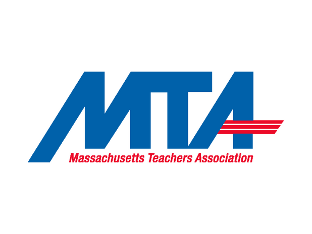 Massachusetts Teachers Association