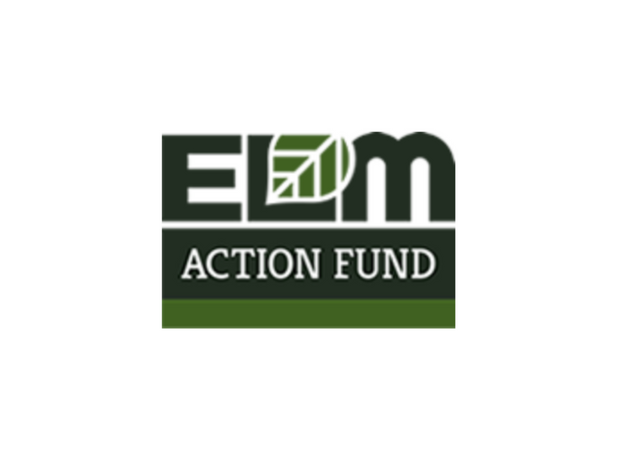 ELM Action Fund