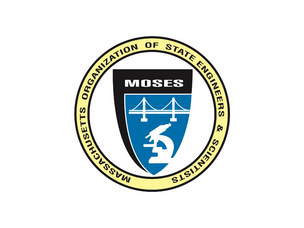 Massachusetts Organization of State Engineers and Scientists (MOSES)