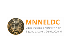 Massachusetts and Northern New England Laborers' District Council