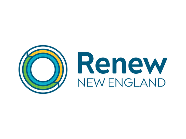 Renew New England
