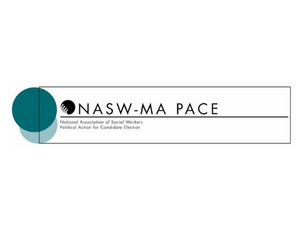 NASW-MA