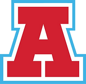 Athletic%20Logo%20(Light)_edited.png