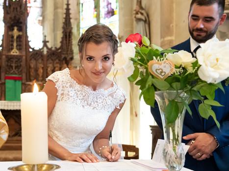 mariages langres 52