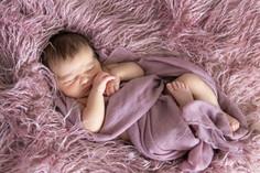 Photographe bébé Grossesse Vesoul