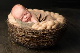 Photographe maternité bébé Haute-Marne