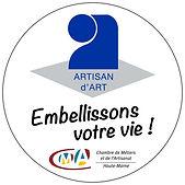 artisan-d-art-cma-hautemarne-logo.jpg