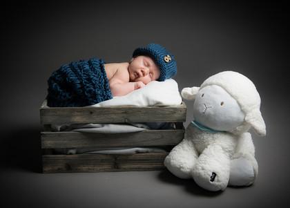 photos maternité Haute Marne