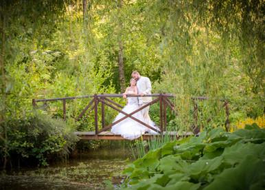 photos de mariages chalindrey