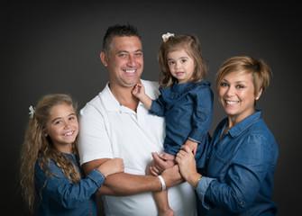 photographe de famille Haute-Marne