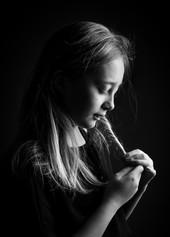 Photographe portraitiste Cote d'Or